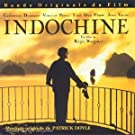 Indochine: Bande Originale du Film