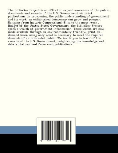 Rural America, Vol. 17, Issue 4