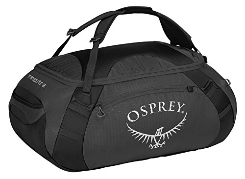 Osprey Transporter Travel Duffle Bag