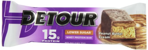 forward-foods-detour-low-sugar-bars-peanut-butter-cream-43-grams-15-oz-pack-of-9