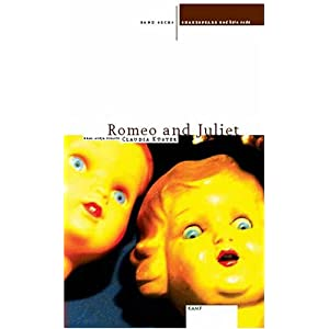 Shakespeare und kein Ende / Romeo and Juliet