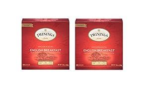 Twinings Tea by Twinings