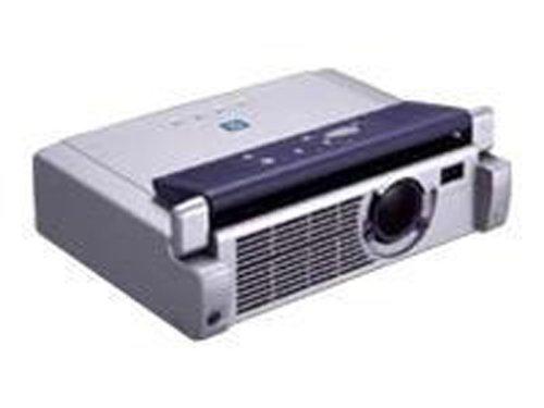 Sony Vpl-Cs4 Micro-Portable Video Projector