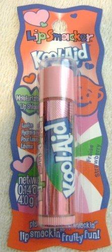 lip-smackers-strawberry-kool-aid-14-oz-by-the-bonne-bell-company
