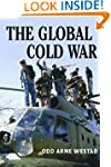 The Global Cold War: Third World Inte...