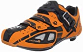 Pearl iZUMi Men's Pro Leader Cycling Shoe
