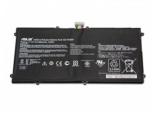 Asus 0B200-00030000 Batterie originale pour pc portable