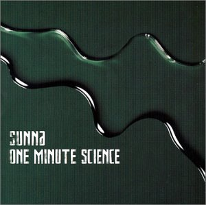 One Minute Science [VINYL]
