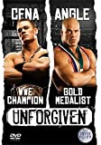 WWE - Unforgiven 2005 [DVD]