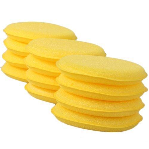 12pcs-waxing-cera-polacco-schiuma-spugna-applicatore-pad-per-pulizia-auto-vetro