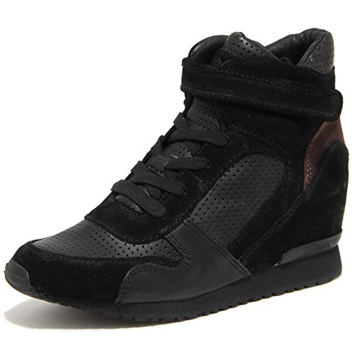 86677 sneaker ASH LIMITED DRUM scarpa donna shoes women [39]