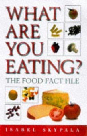 Oj Nutrition Facts