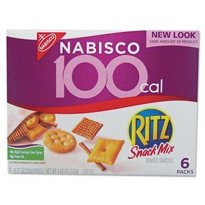 ritz-100-calorie-snack-mix-6-box