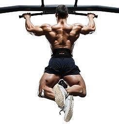FrontRunner Fitness SwiftLoad Dip Belt - Men