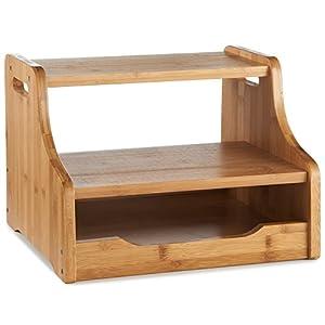 liste d 39 envies de l o n tabouret lambris cuisine top moumoute. Black Bedroom Furniture Sets. Home Design Ideas