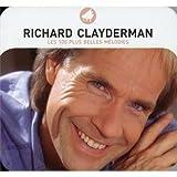 Les 100 Plus Belles M�lodies : Richard Clayderman (Coffret 5 CD)