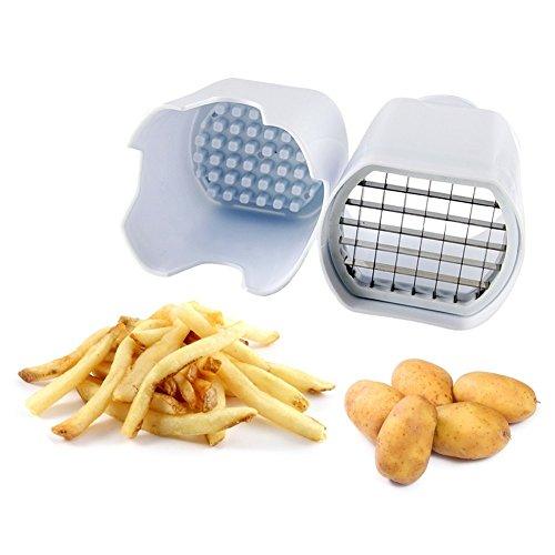 Brieftons chipper parfait de 0646437402606 cuisine maison coupe frites alertemoi - Machine a chips maison ...
