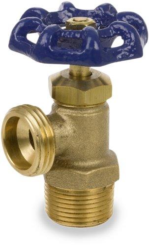Diy chatroom home improvement forum leaking plastic for Plastic water boiler