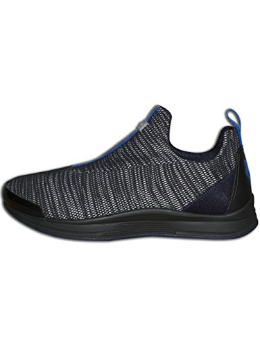 kenzo-oztral-mesh-black-grey-trainer-uk-6