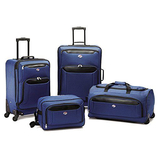 american-tourister-brookfield-4-piece-set-navy-black-one-size