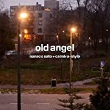 += / old angel