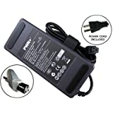 Pwr+ Ac Adapter Power Supply for Dell Inspiron Seriesby PWR+