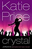 Crystal Katie Price