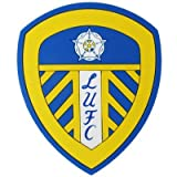Leeds United F.C. Fridge Magnet. A perfect product/gift to show support for the team you love. Also availible in other clubs.