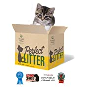 by Perfect Litter (16)Buy new:   $14.99