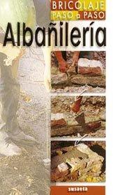 albanileria-bricolaje-paso-a-paso