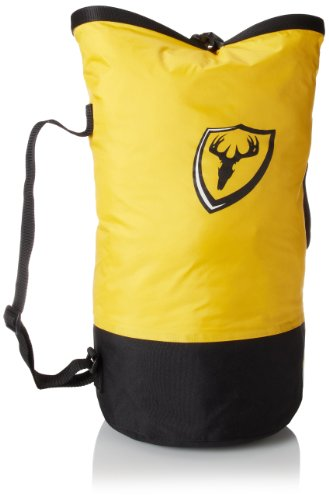 Scent Blocker Men's Dry Bag