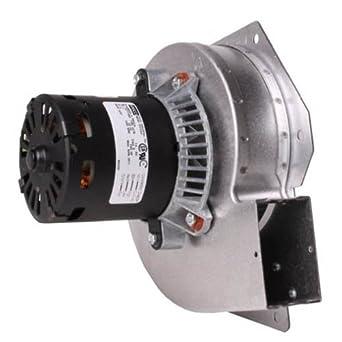 70218051 American Standard Furnace Draft Inducer