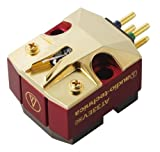 Audio Technica AT33EV Moving Coil Phono Cartridge