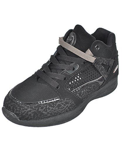 phat-farm-boys-becton-mid-sneakers-black-monochrome-55-youth