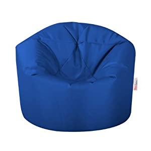 homeware furniture furniture children s furniture chairs bean bags