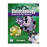 img - for Biotechnology: Science for the New Millennium book / textbook / text book