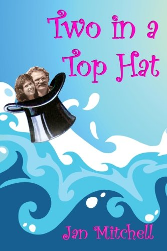 Two In A Top Hat: A Circumnavigation In Caprice