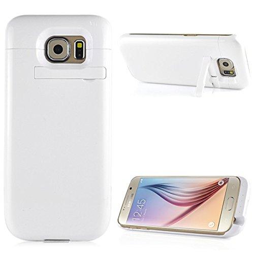 POWER CASE Samsung Galaxy S6
