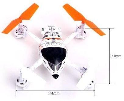 RC-Walkera-Drohne-Quadrocopter-WIFI-RC-FPV-mit-HD-Kamera-Livebild-und-Steuerung-ber-IOS-oder-Android