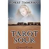 Tarot Sour