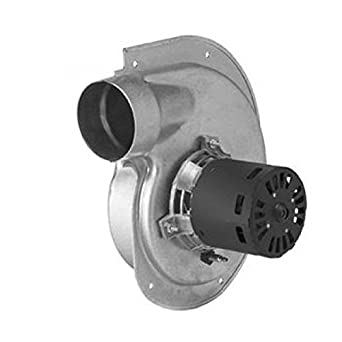 1013833 Icp Furnace Draft Inducer Exhaust Vent Venter