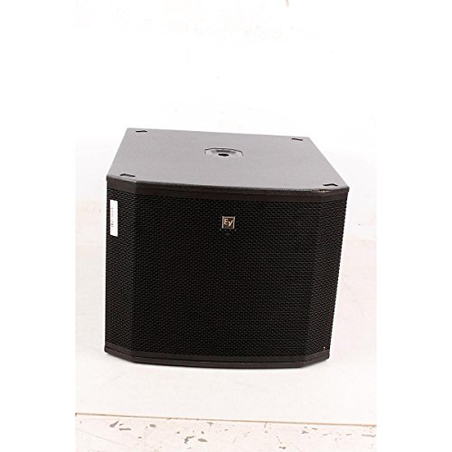 "Electro-Voice Etx-18Sp 18"" Powered Subwoofer Regular 888365153100"