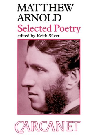 essays in criticism matthew arnold