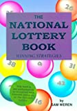 Sam Weren The National Lottery Book: Winning Strategies (Selfhelp)