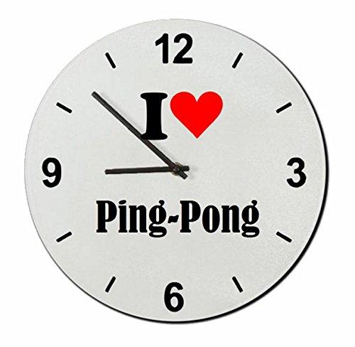 exclusif-idee-cadeau-verre-montre-i-love-ping-pong-un-excellent-cadeau-vient-du-coeur-regarder-oe20-