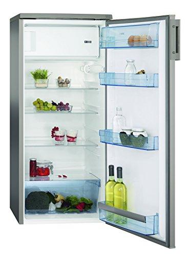 meilleur refrigerateur 140 hauteur pas cher. Black Bedroom Furniture Sets. Home Design Ideas