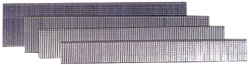 Senco A209809 18-Gauge-by-5/8-Inch to 1-1/4-Inch Electro Galvanized Variety Pack Brads