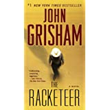 The Racketeer ~ John Grisham
