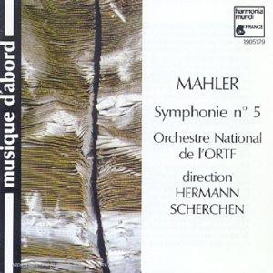 "Symphony No.5-"""""""""