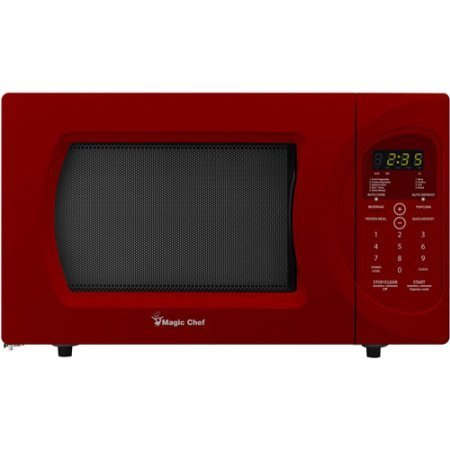 magic-chef-09-cubic-foot-microwave-modelmcd992r-colorred-by-generic